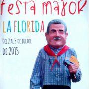 Concert La Florida