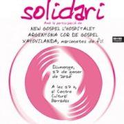 Solidari Barrades