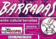 cartel concierto Barradas2