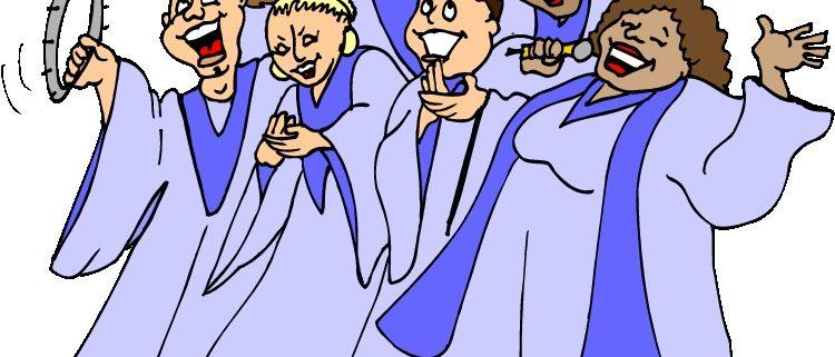 coro-gospel-dibujo