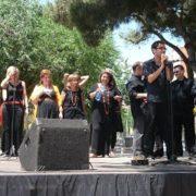 fiesta diversidad 13-06-10 275